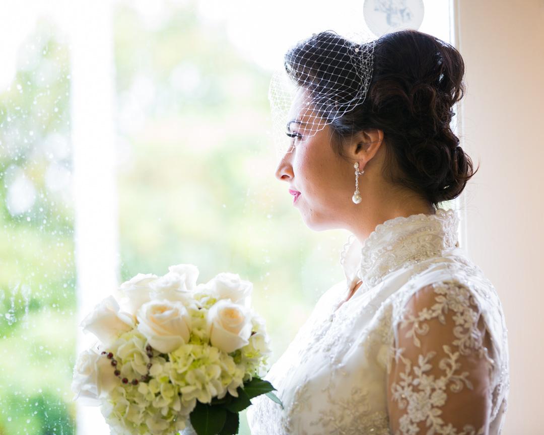 benma_wedding-8493.jpg