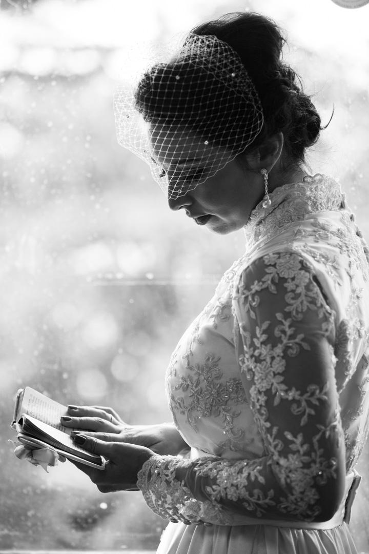 benma_wedding-8501.jpg