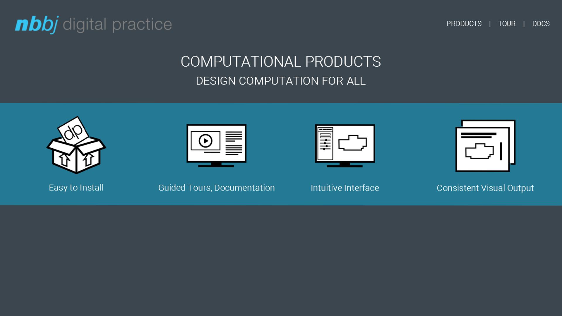ComputationalProducts-splash.png