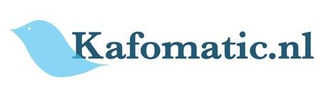 Kaf O Matic logo.jpg