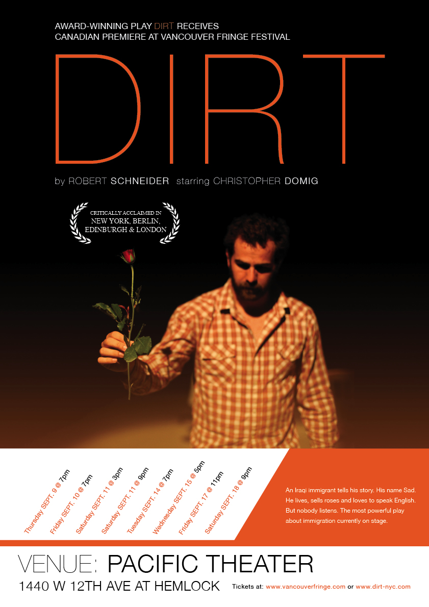 DIRT - Poster.jpg