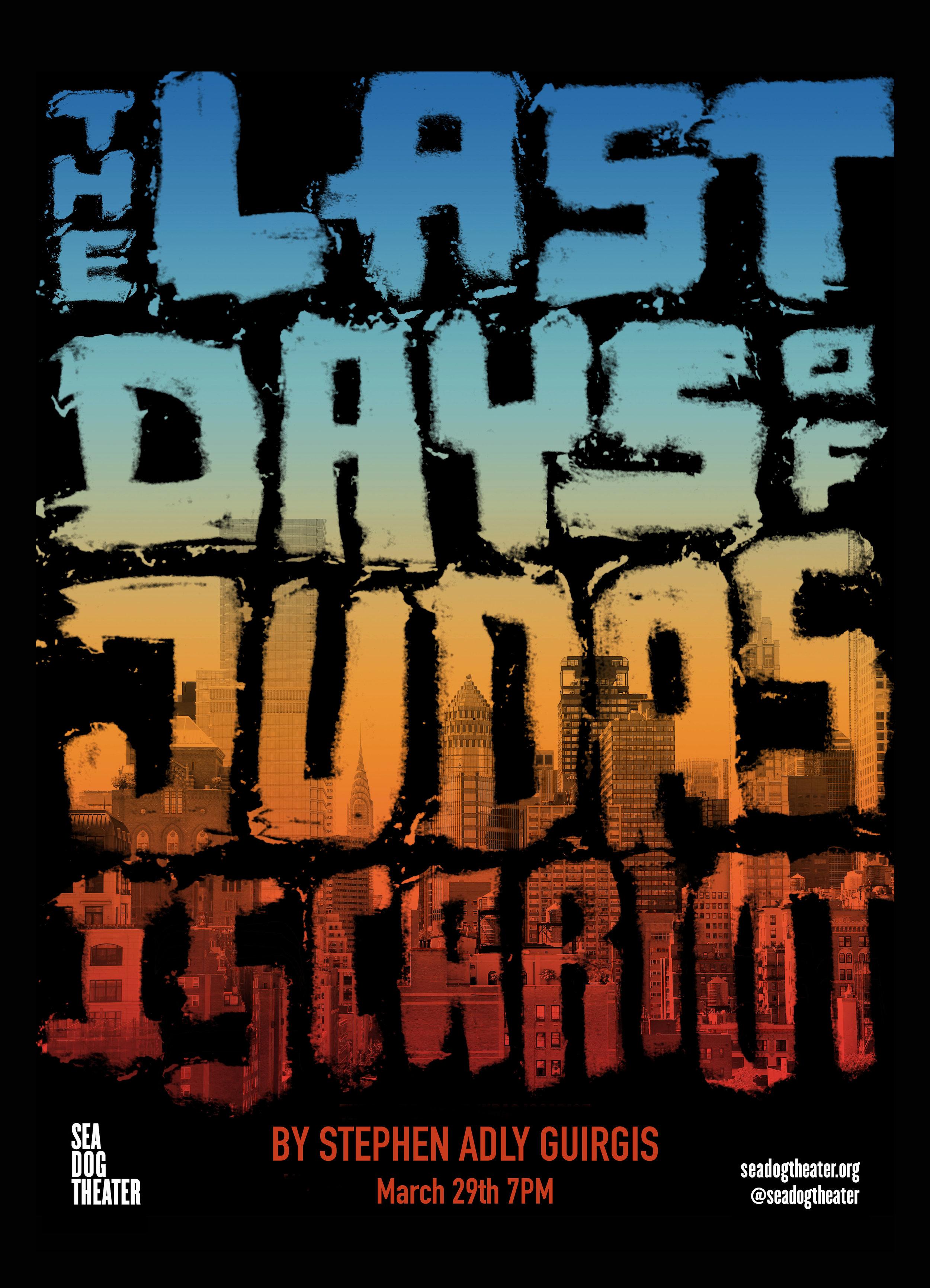Last Days of Judas Iscariot LG.jpg