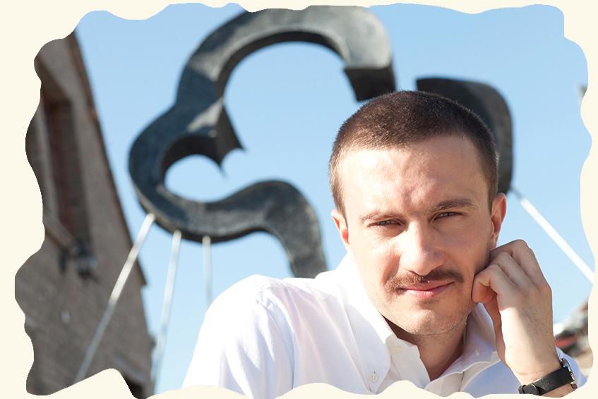 Nikola Pantovic.jpg