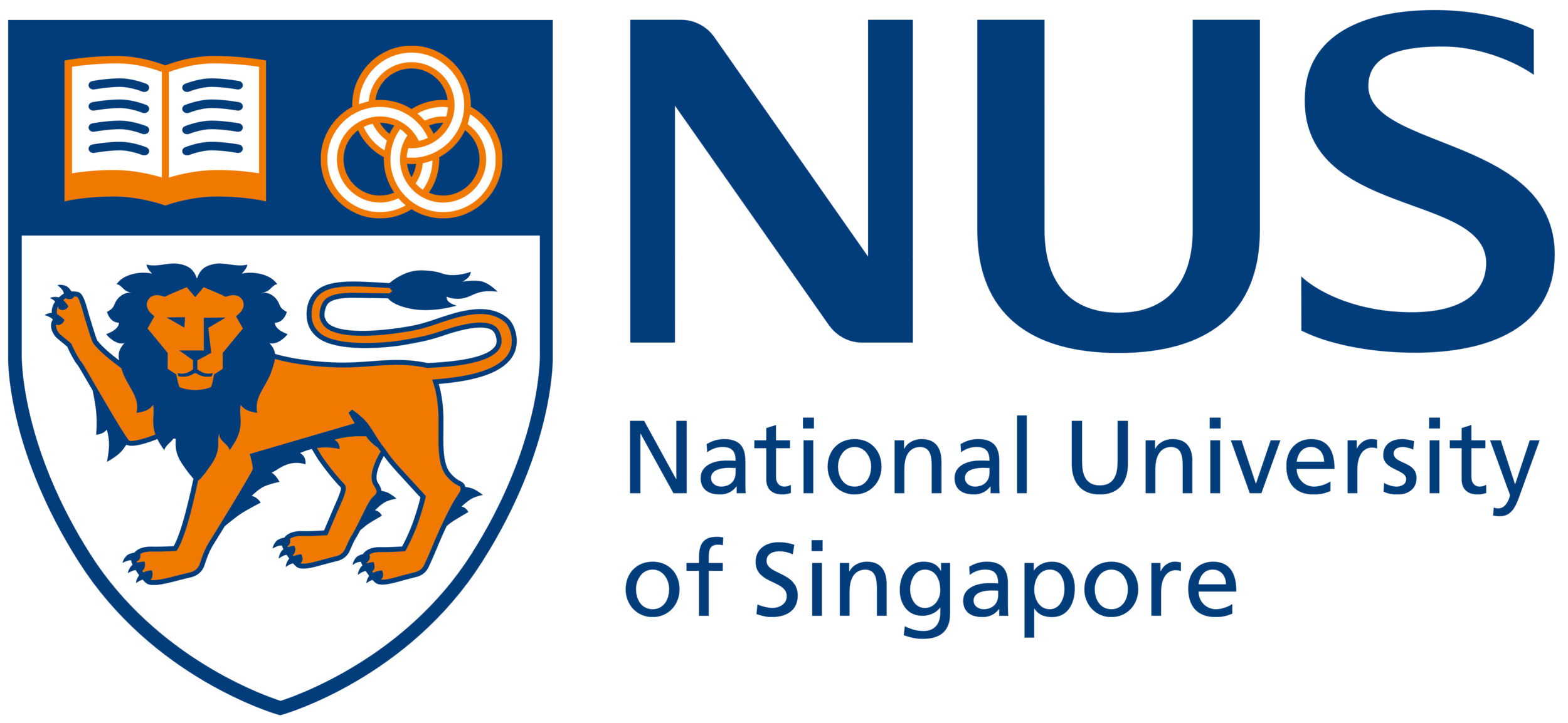 National_University_of_Singapore_logo_NUS.png