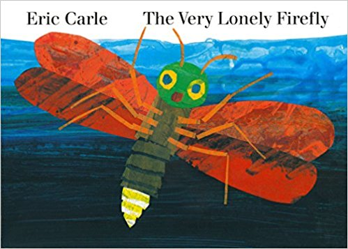lonelyfirefly.jpg