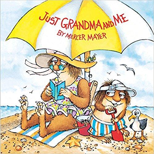grandmaandme.jpg