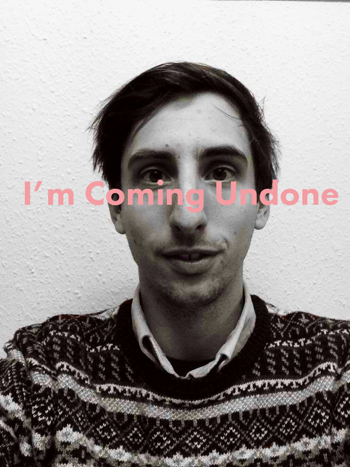 Undone.png
