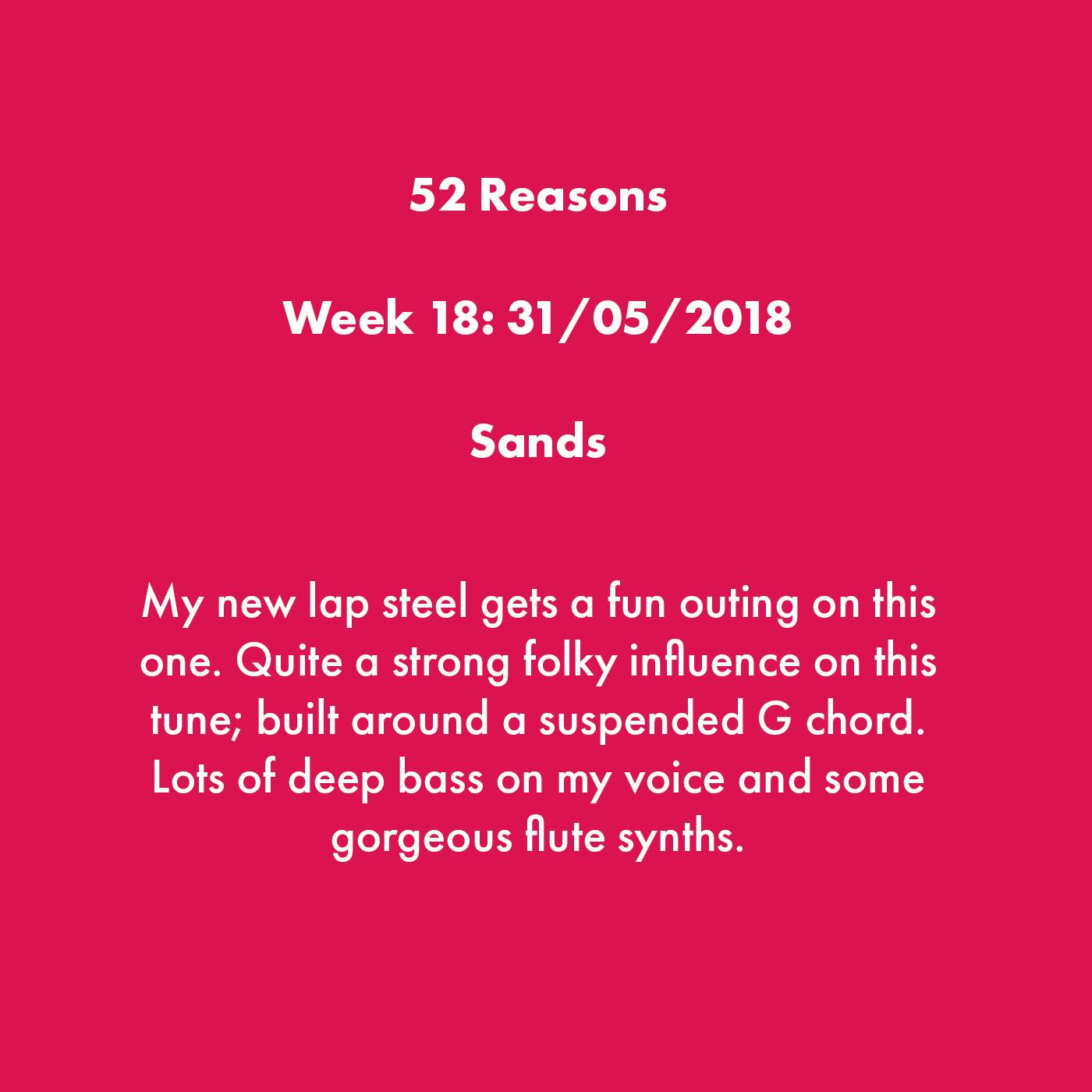 Week18.jpg