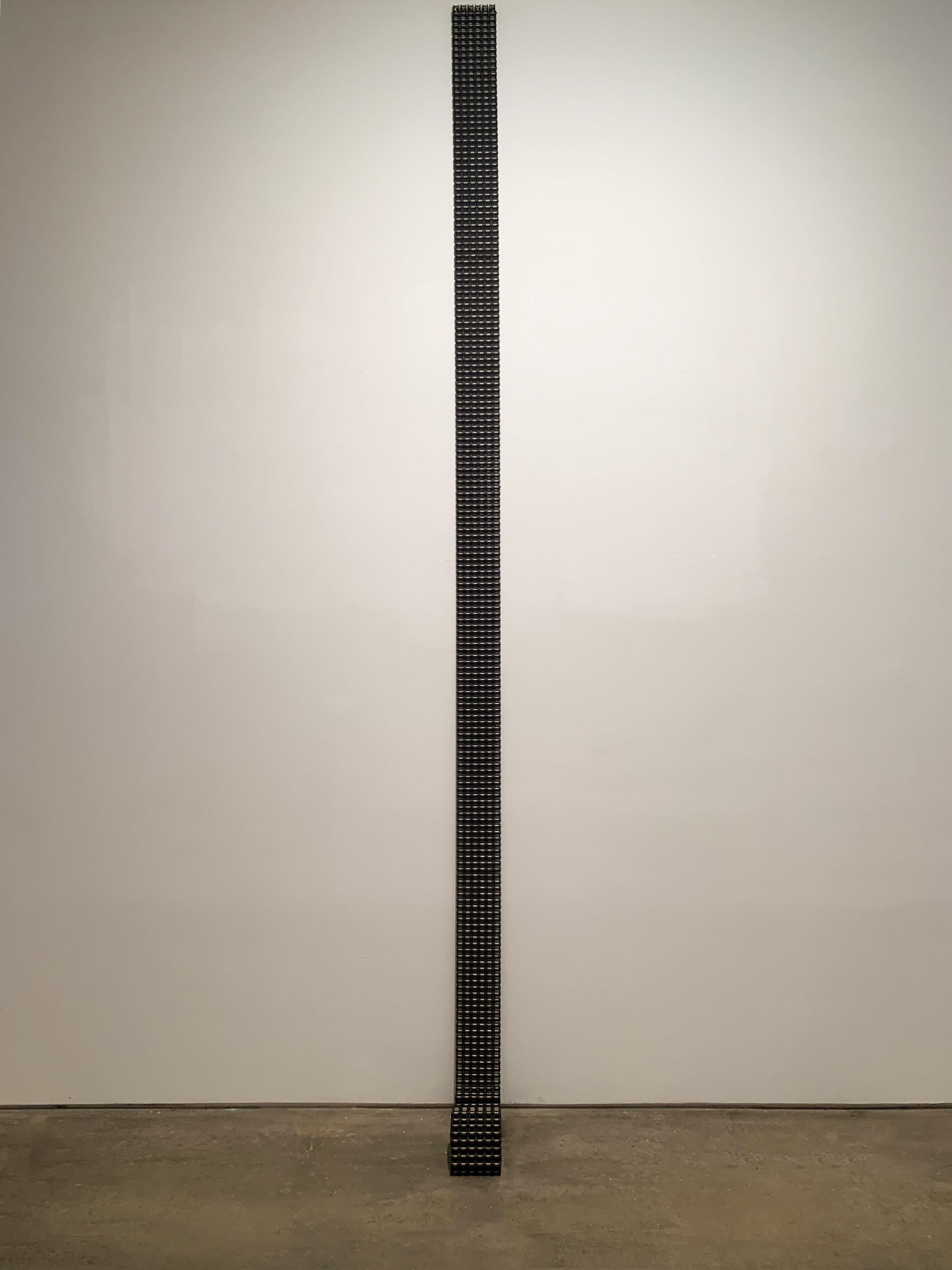 Franz-Klainsek_CHAINS-Chain-sculpture-installation-002.jpg
