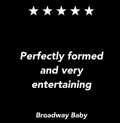 Broadway baby.jpg