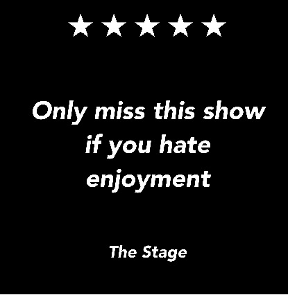 The Stage.jpg