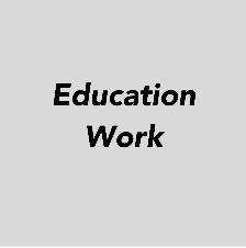 Education work.jpg