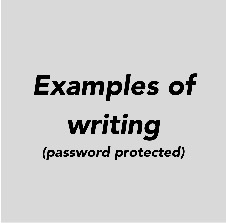 Writing examples.jpg
