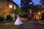 Wedding Photography - Book the award-winning Hertfordshire wedding photographer, Derek George Photography, from as little as £595. Stunning photography with a friendly and personal touch.