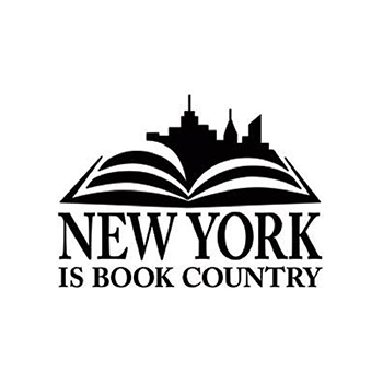 NYIBC_Logo.jpg
