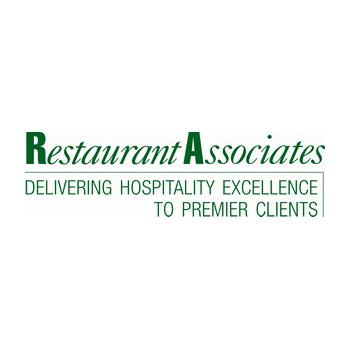 Restaurant-Associates-Logo.jpg