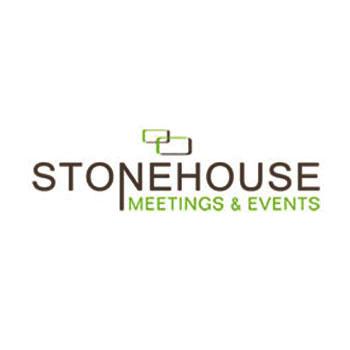 StoneHouse1.jpg
