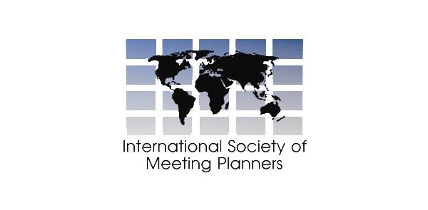 ISMP logo.png
