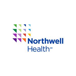 northwell-logo.jpg