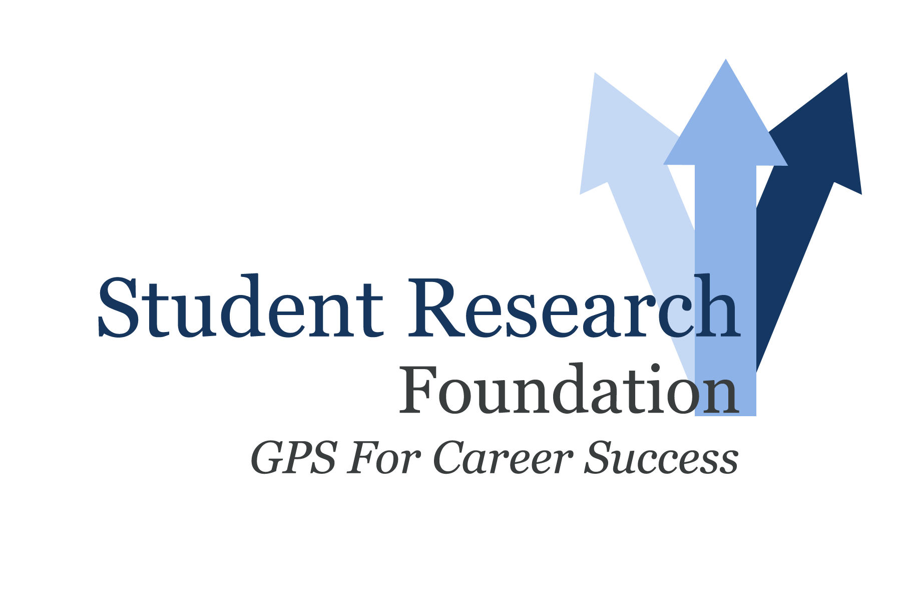 Student Research Foundation-logo_tagline (002).png
