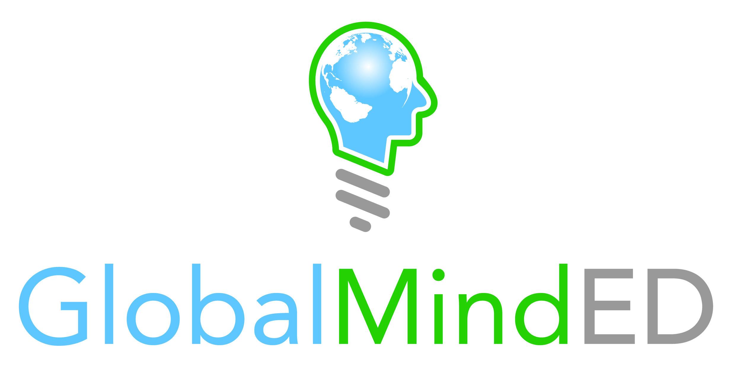 GlobalMindED - logo - 4c(1)-01.jpg