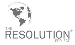 Resolution+Logo.jpg