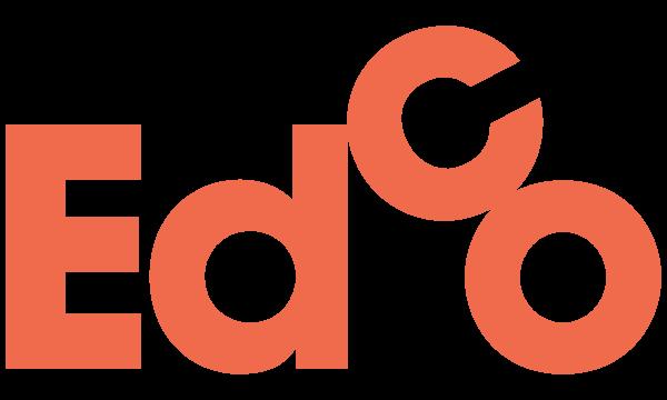 Copy of Edco