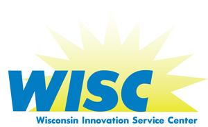 WISC.jpg