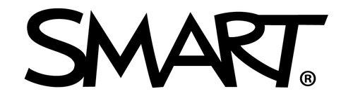 SMART_logo_black.jpg