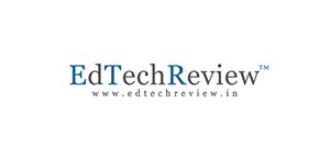 Edtech Review