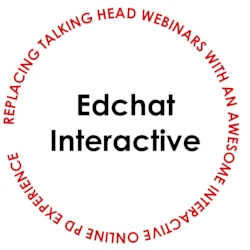EdChat Interactive.jpg