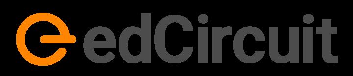 edCircuit logo.png