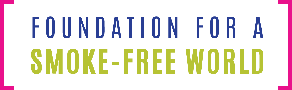 Final FSFW Logo.png
