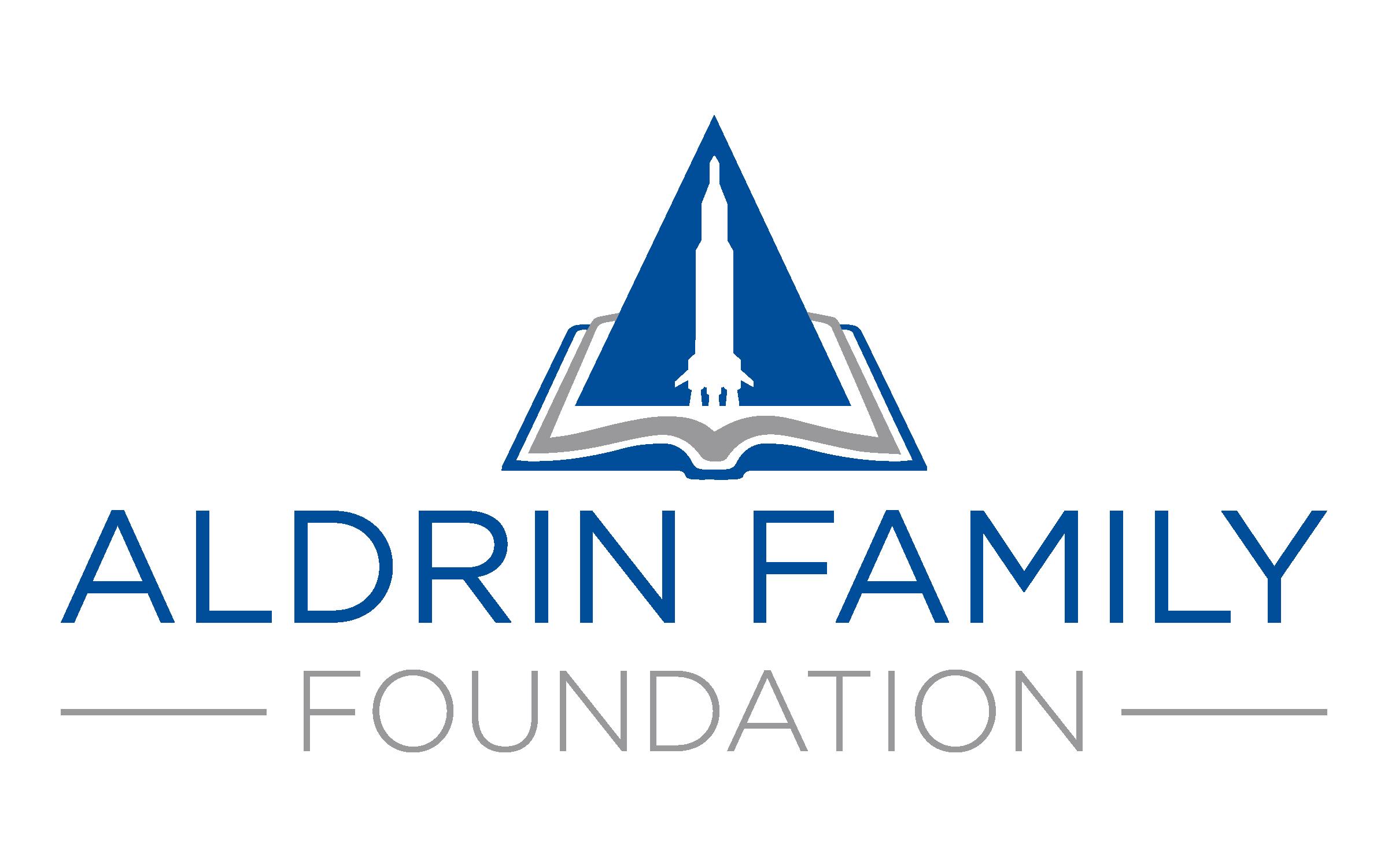 AldrinFamilyFoundation_RGB.png