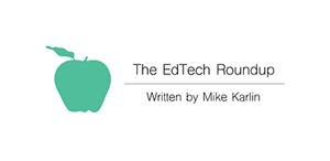 EdTech_Logos_Resized.jpg