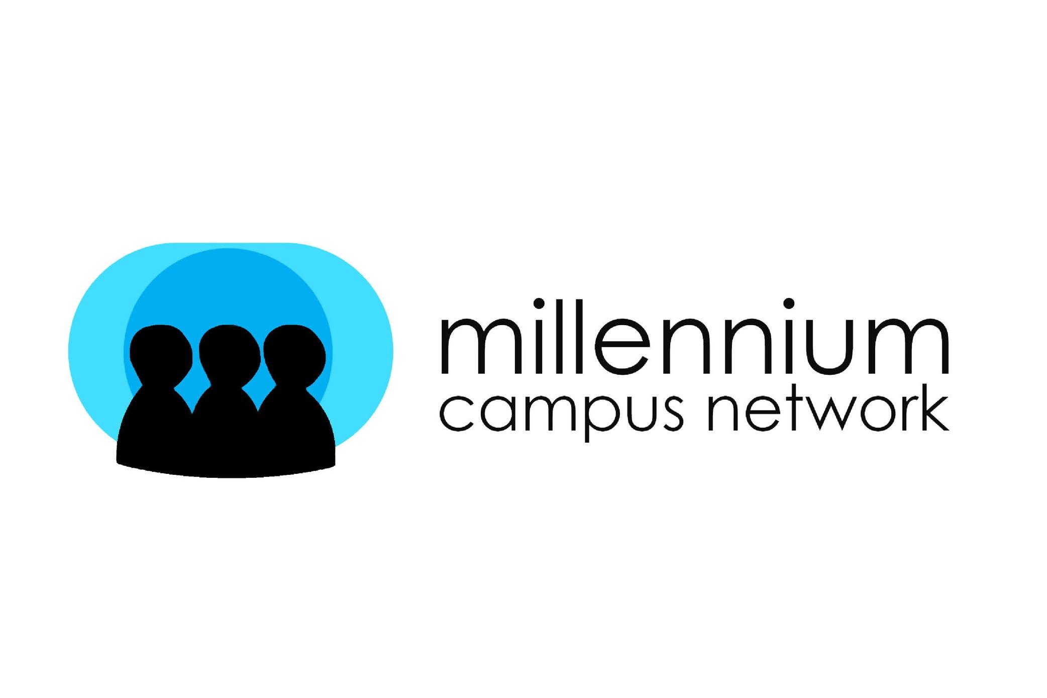 MCN Logo-No BG.jpg