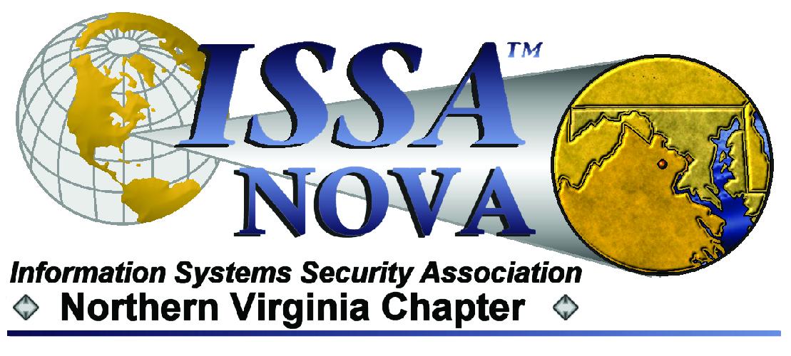 ISSANOVA_Logo_EPS.jpg