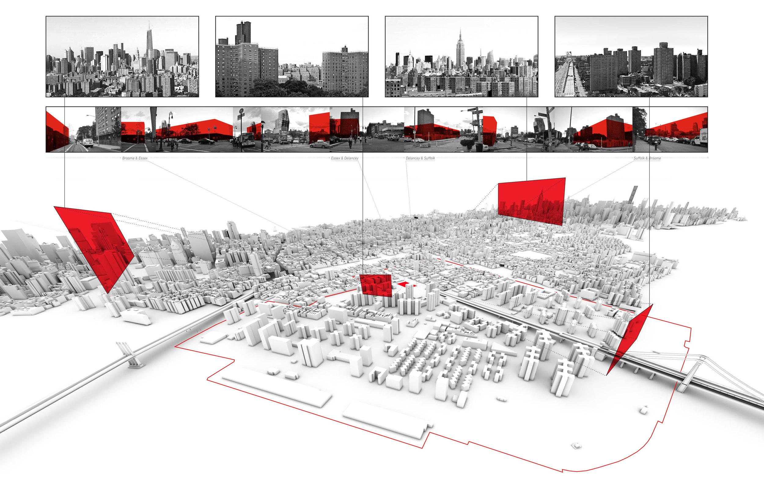 VIEW_MAP.jpg