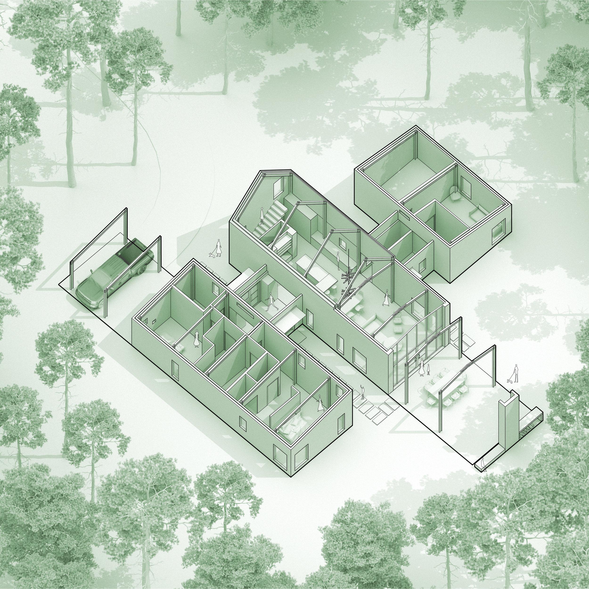 R_HOUSE AXONS-02.jpg