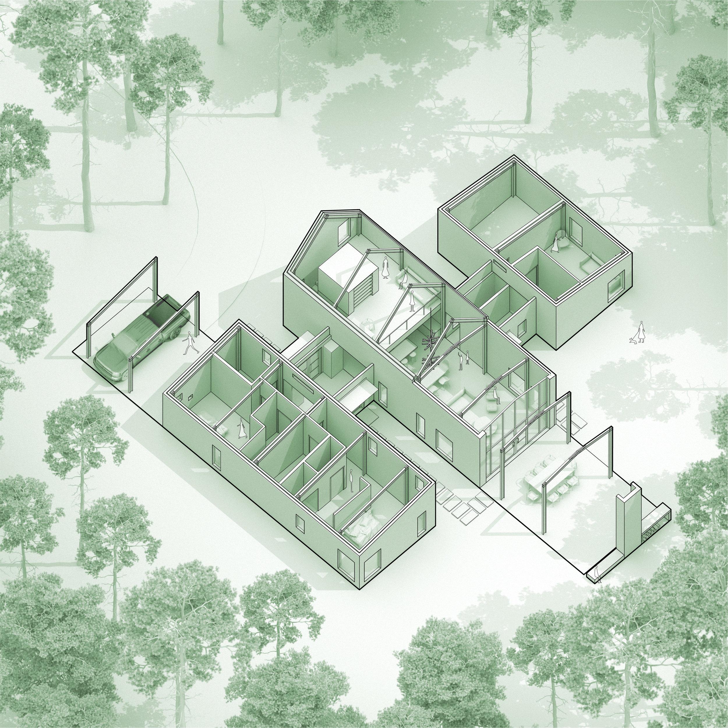 R_HOUSE AXONS-03.jpg