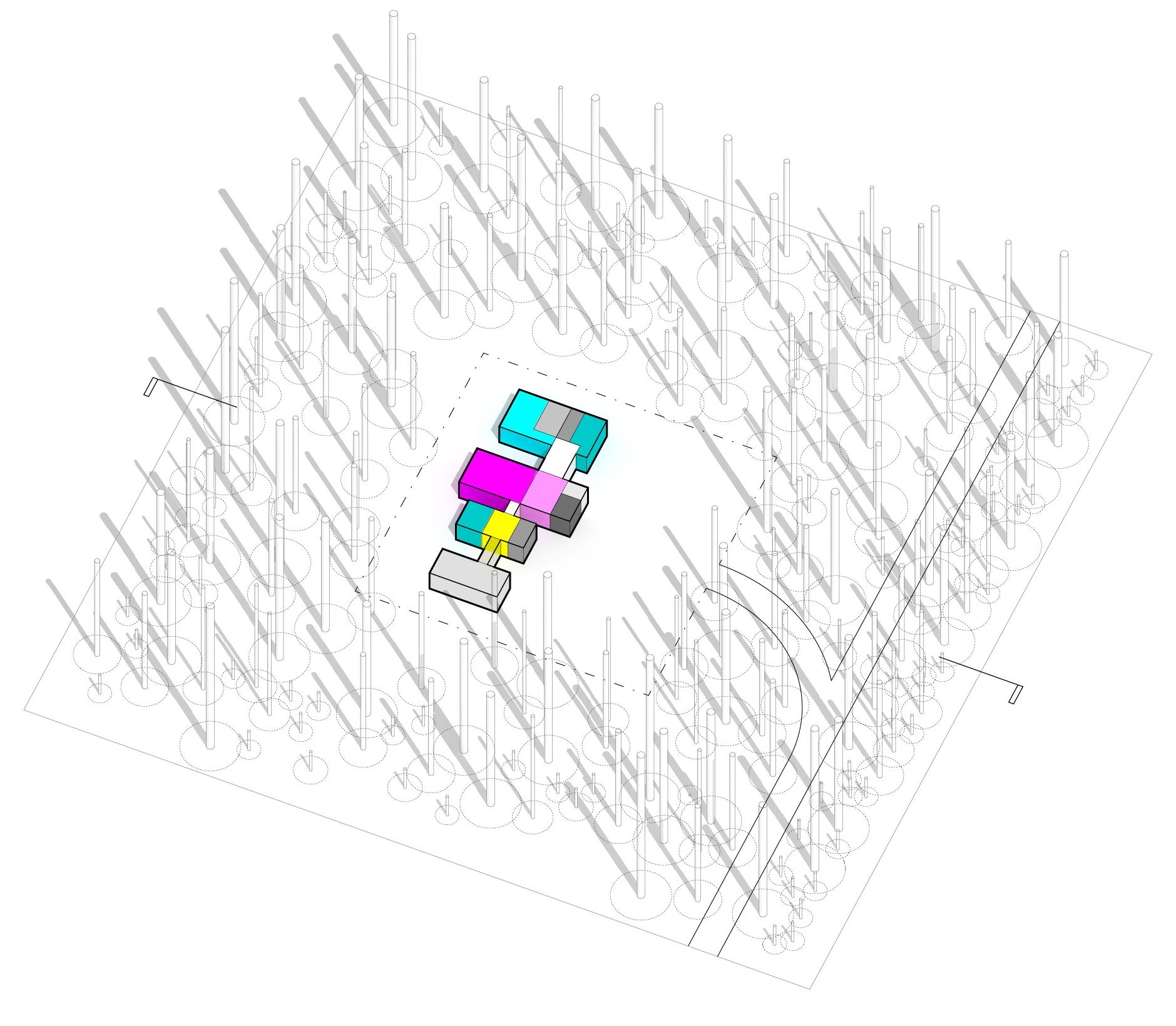 180707_MASSING AXON-04.jpg