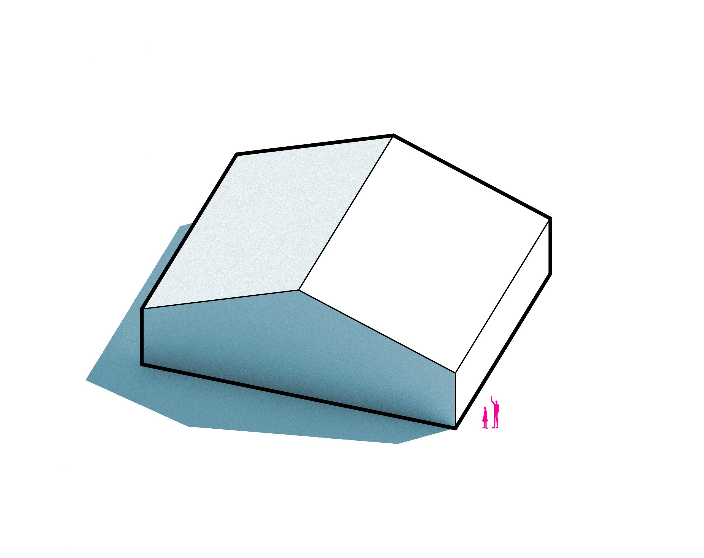 R_House Process Axon-01.jpg