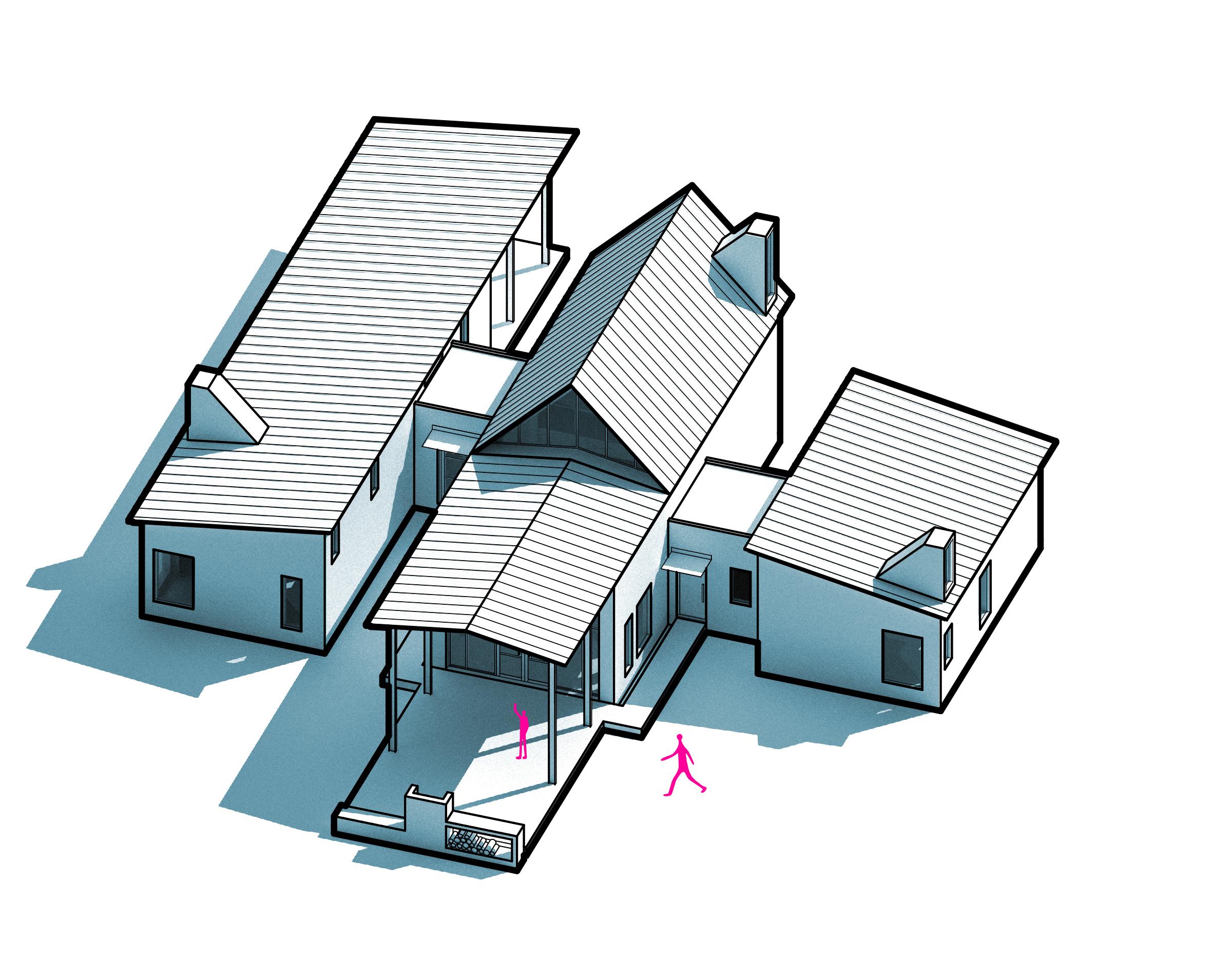 R_House Process Axon-08.jpg
