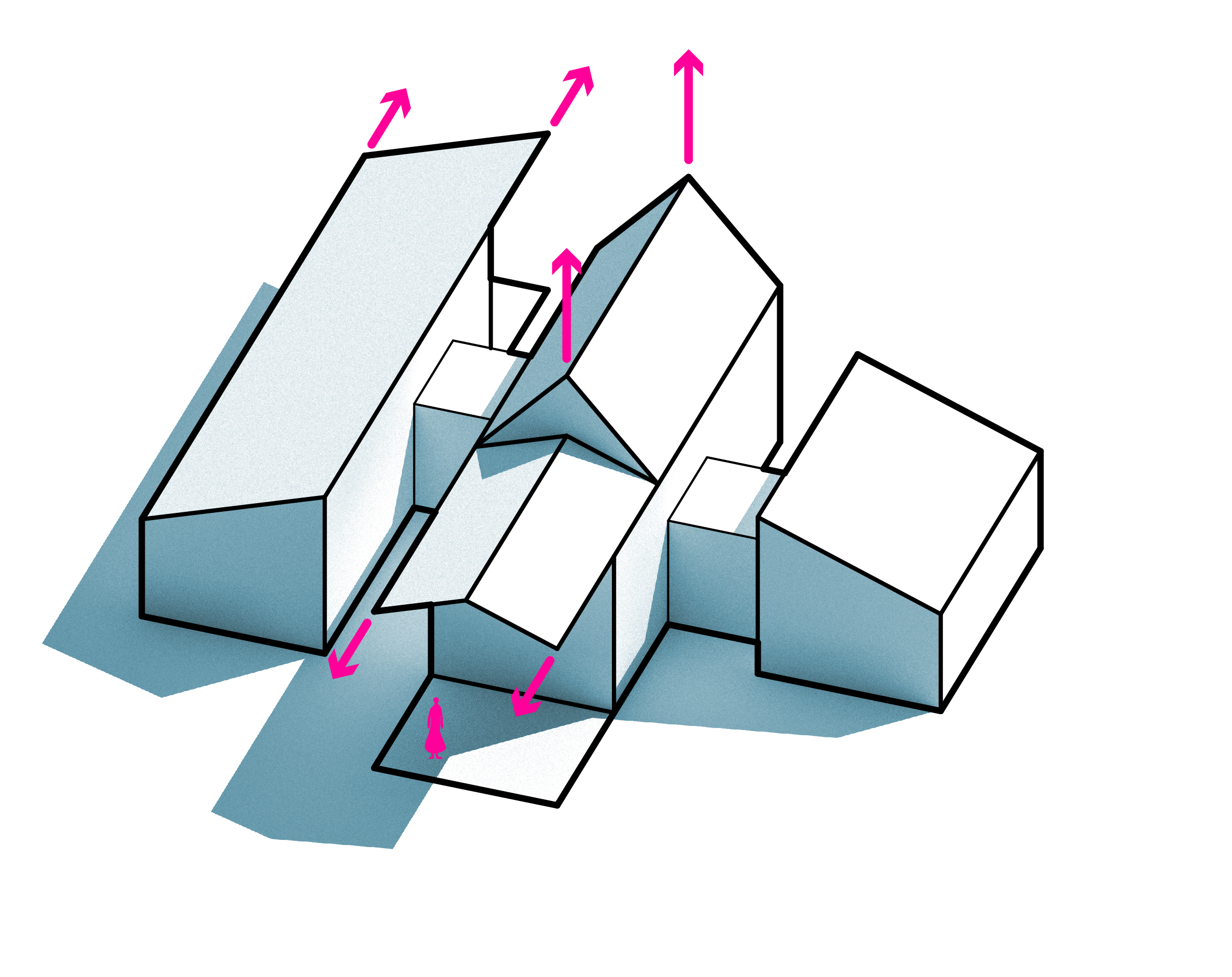 R_House Process Axon-06.jpg