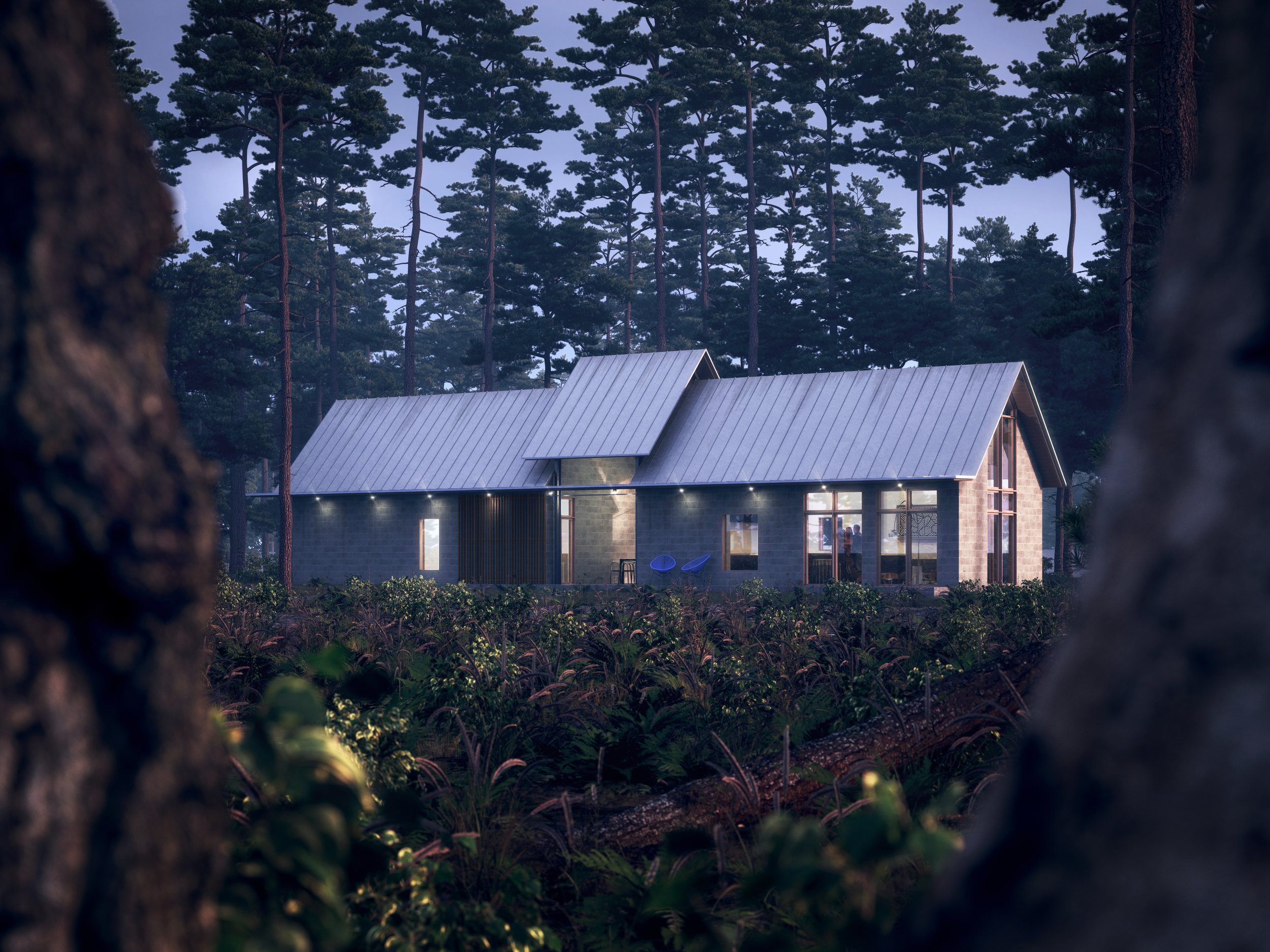 GUEST HOUSE 3.jpg