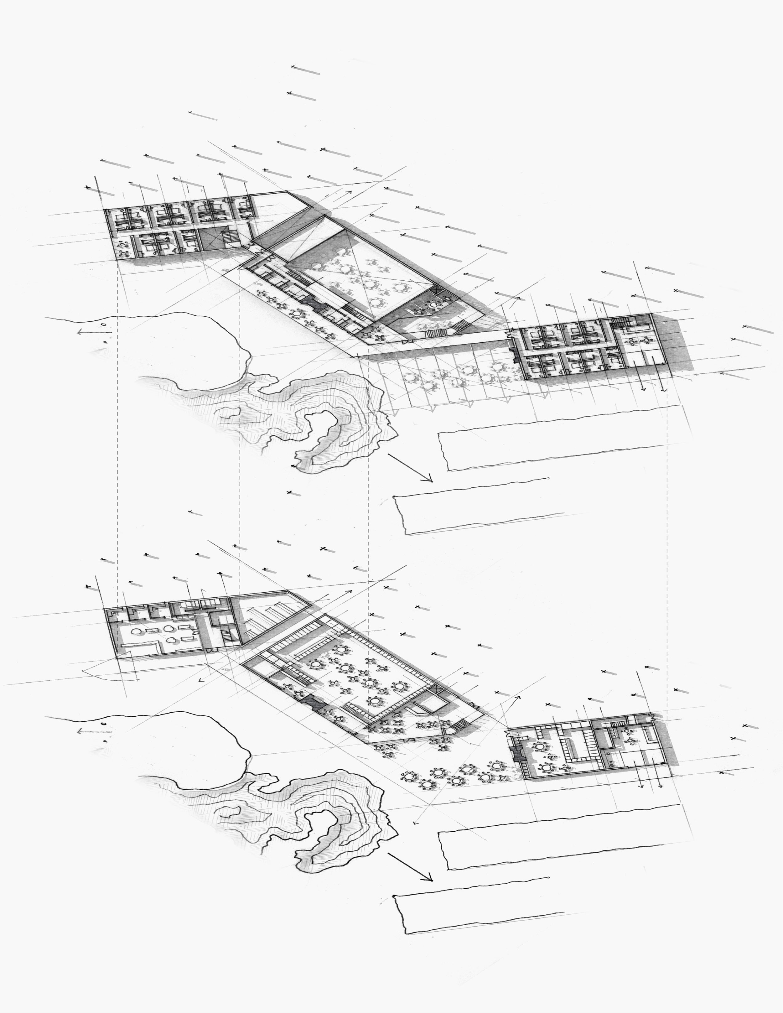 190402_Plan Axon small.jpg