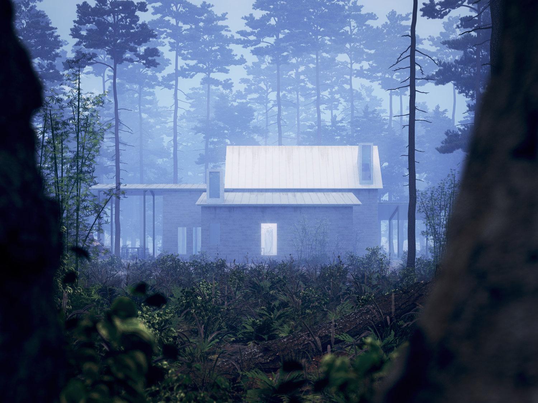 R_House 7.jpg