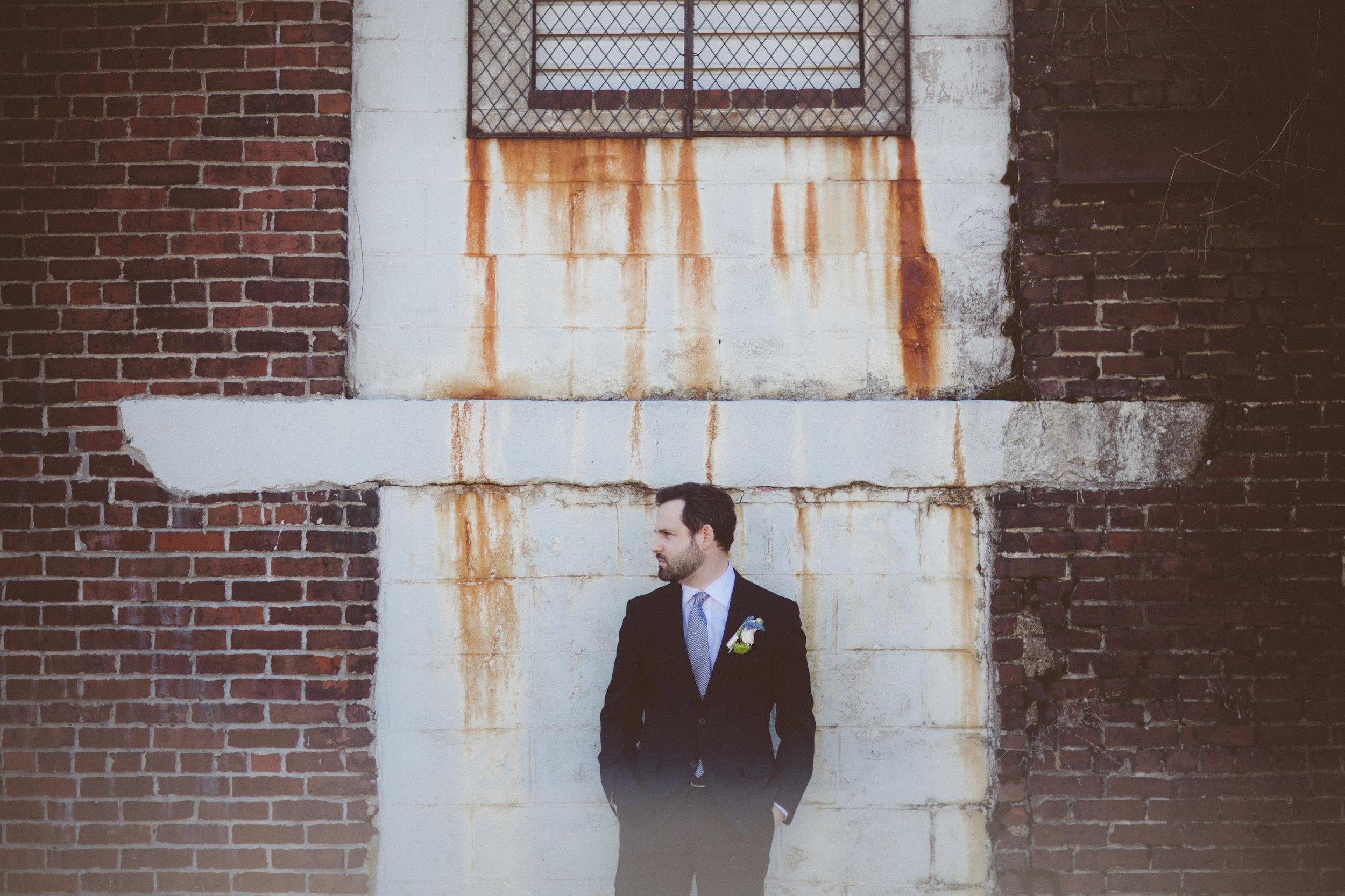 Wedding Planner Boston