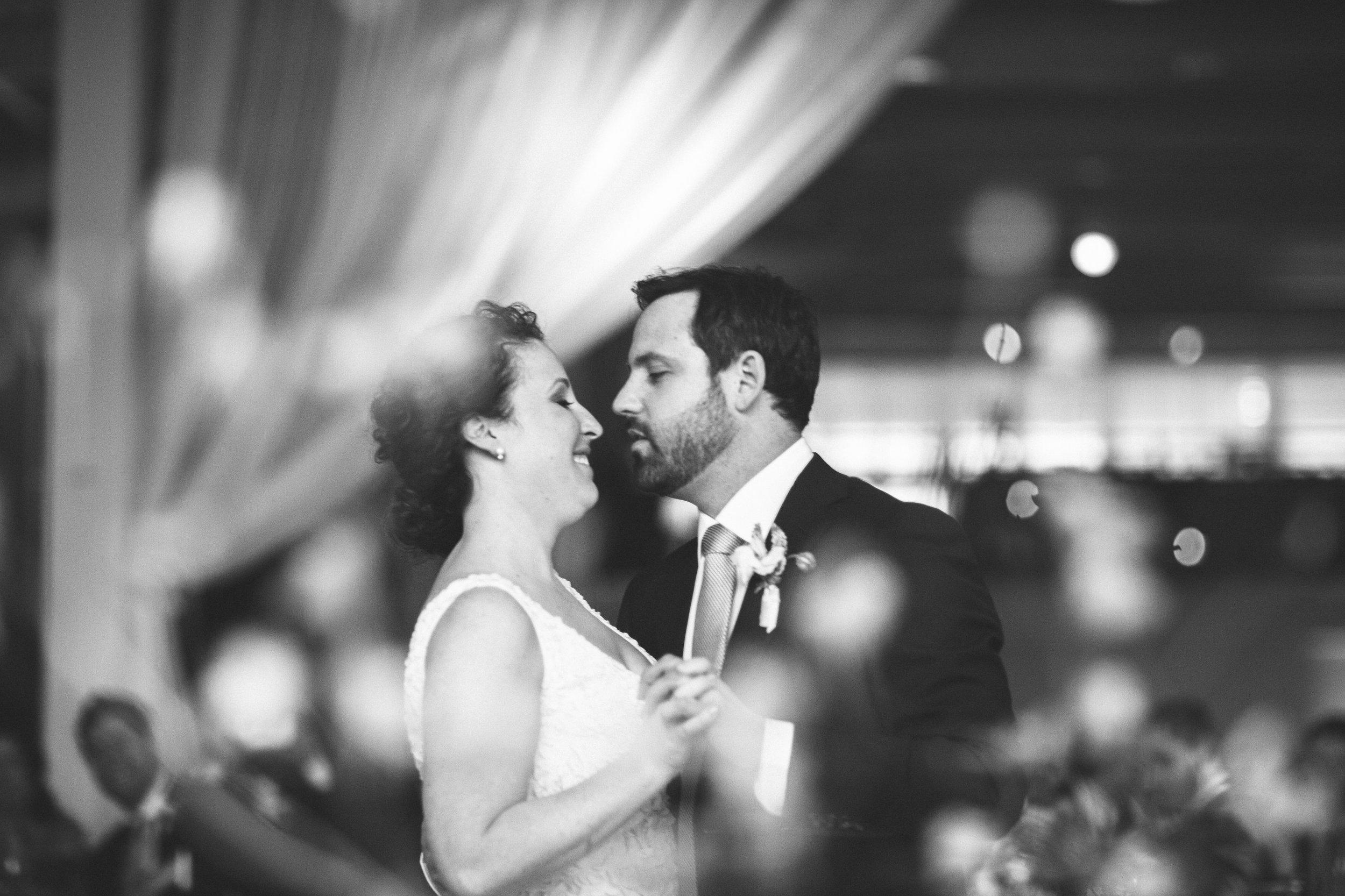 Wedding Coordinator Boston