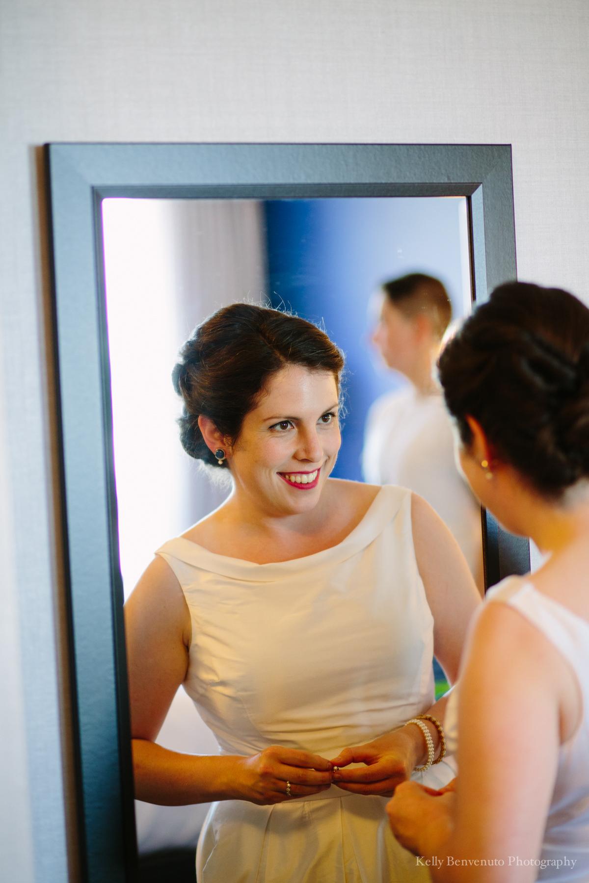 Benvenuto-Anna-Stef-wed-042.jpg